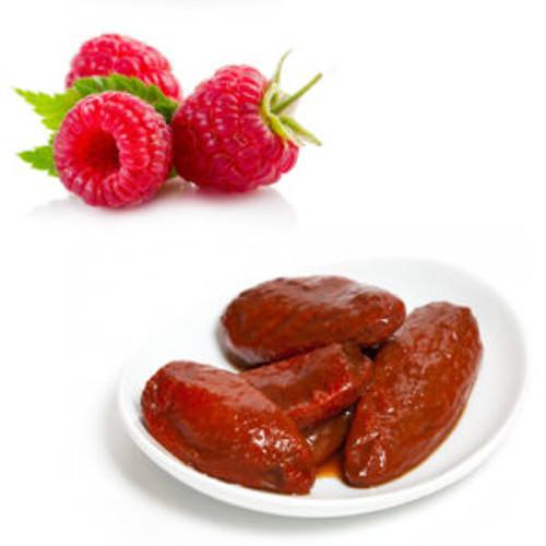 Raspberry Chipotle Balsamic BBQ Sauce