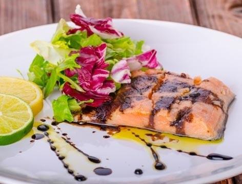 salmon-with-balsamic-glaze.jpg
