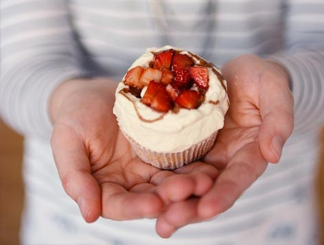 strawberry-cupcake.jpg