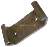 Caliper mounting bracket
