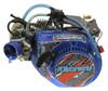 National Level AKRA Clone Engine by PC Motorworks