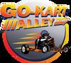Go-Kart Kit Frame XL