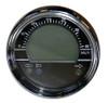 150 XRX Speedometer