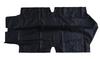 Blazer-4 150X Canopy