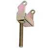 MIDXRXR / Blazer 200R Chain Adjuster With Reverse