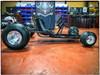 Slick Tire 18x950-8