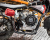 Mega Moto 80/105 Adjustable Motor Mount Kit