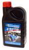 T4 Racing Oil