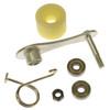 Chain Tension Roller Kit -2