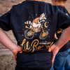 Lil' Rascal Shirt - Youth Size