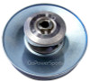 """6"""" 30 Series Comet Replacement Driven Pulley, 6"""" dia. 5/8 """" bore, 219456"""