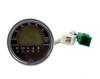 Trailmaster 300XRX Speedometer