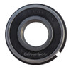 "5/8"" ID Sealed Bearing, 1 3/8"" OD, Common"