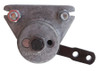 Manual Brake Caliper