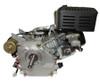5.5hp Mini X Electric Start Engine