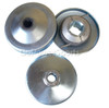 30 Series Torque Converter 3 pc Kit