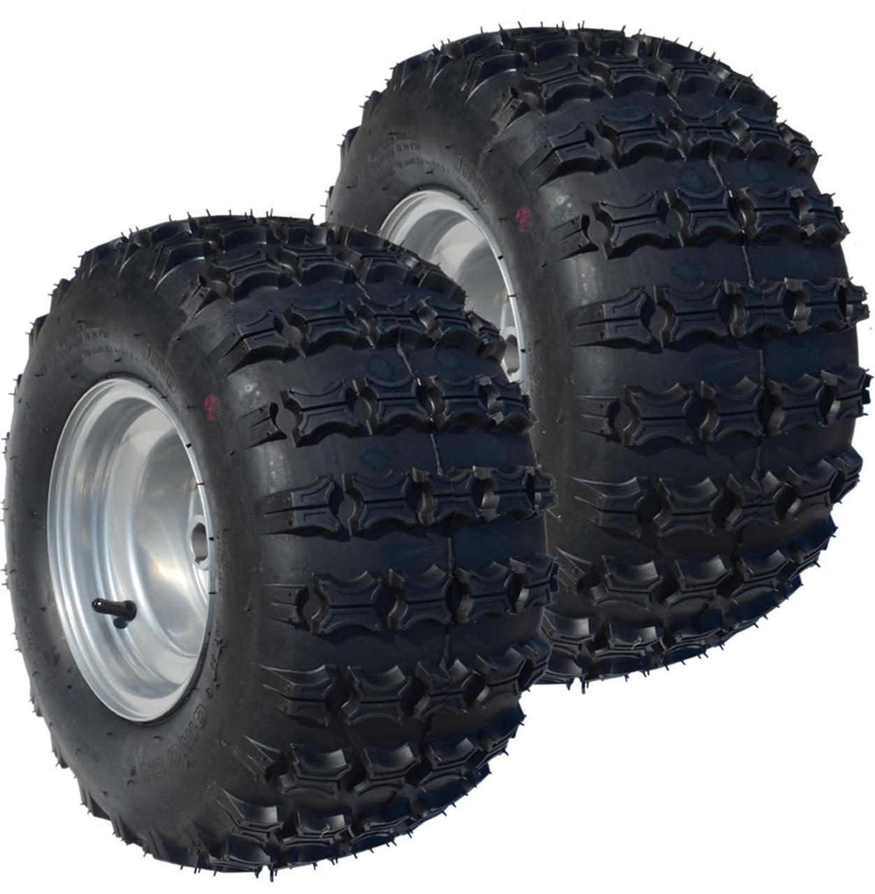 Go Kart Tires | Go Kart Wheels and Tires | Go Kart Tires ... Golf Cart Tire Supply Reviews on skid steer tires, industrial tires, motorcycle tires, 18 x 8.50 x 8 tires, utv tires, 18x8.5 tires, atv tires, sahara classic tires, trailer tires, 23x10.5-12 tires, 20x10-10 tires, carlisle tires, tractor tires, ditcher tires, sweeper tires, v roll paddle tires, bicycle tires, mud traction tires, truck tires,