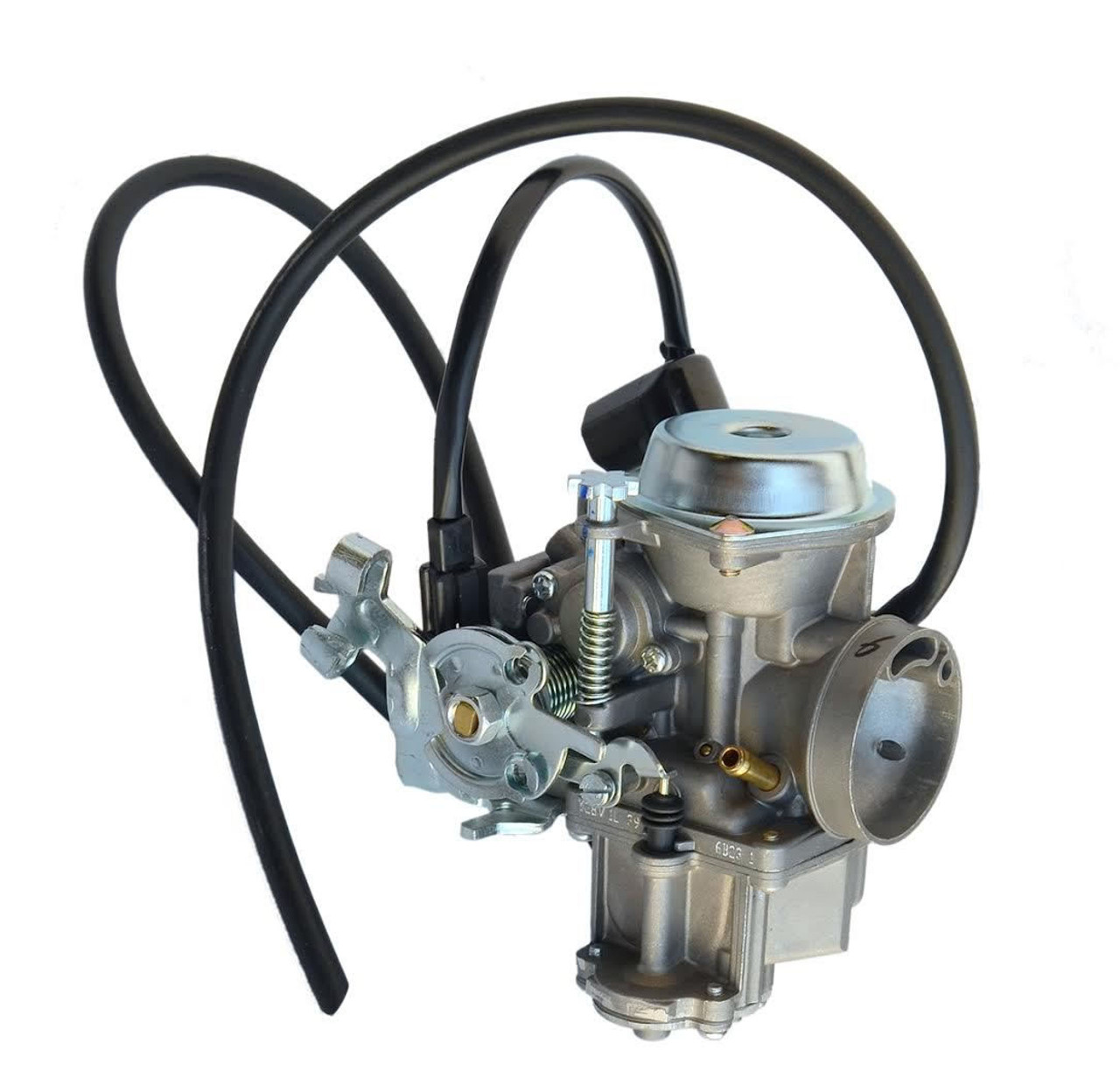 Carburetor For TrailMaster 300XRX