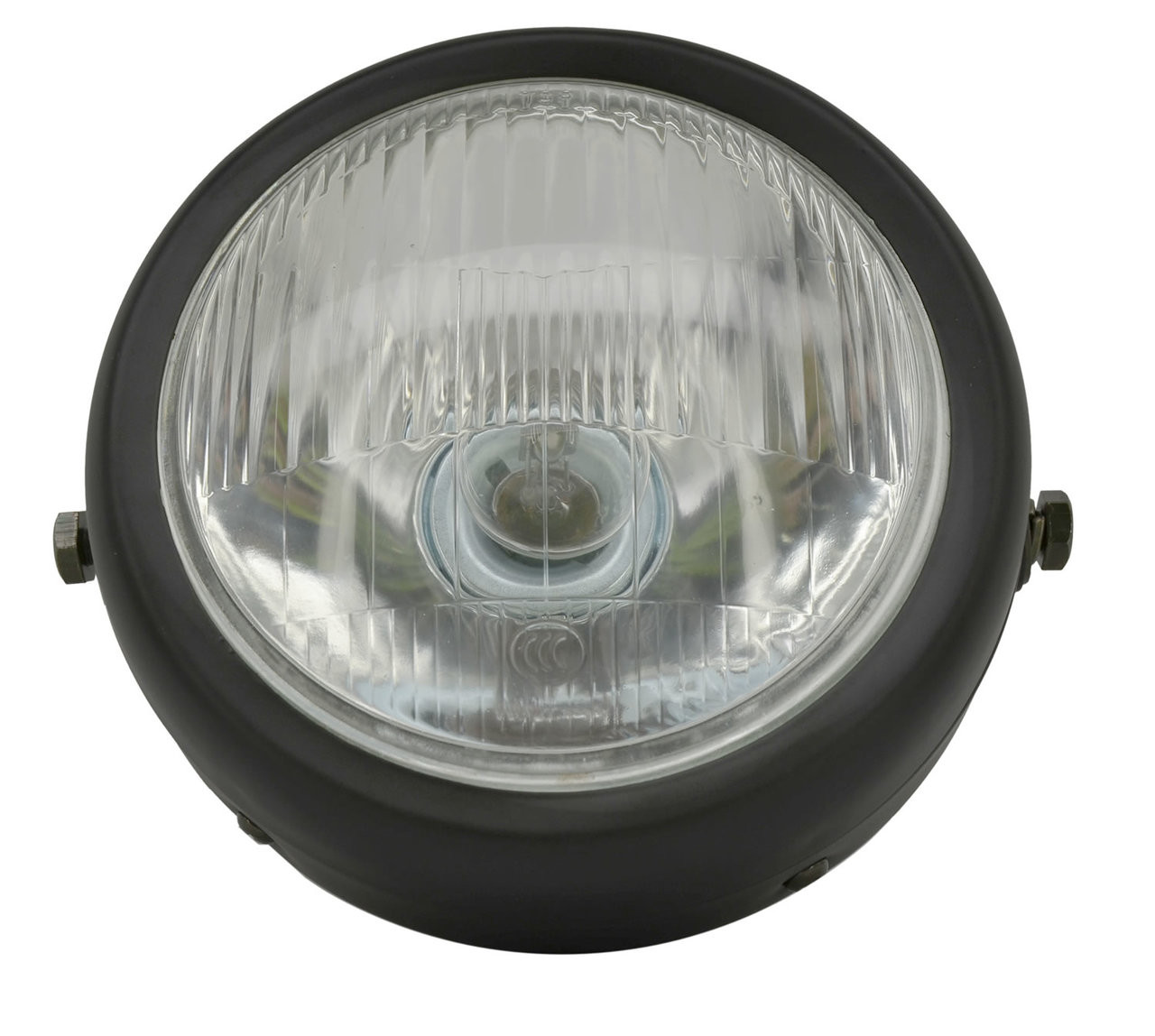 MB200 Headlight