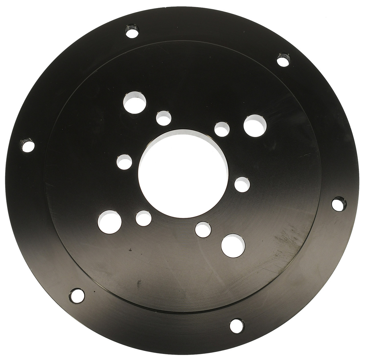 Universal Sprocket Adapter