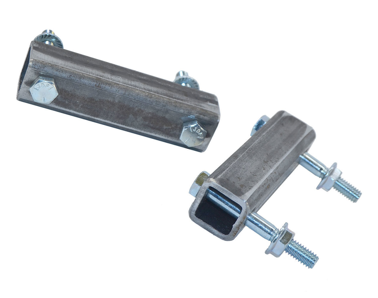 Engine Riser Kit