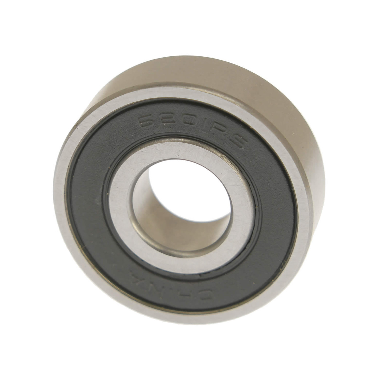 Blazer 200R Outer Front Wheel Bearing, 6201