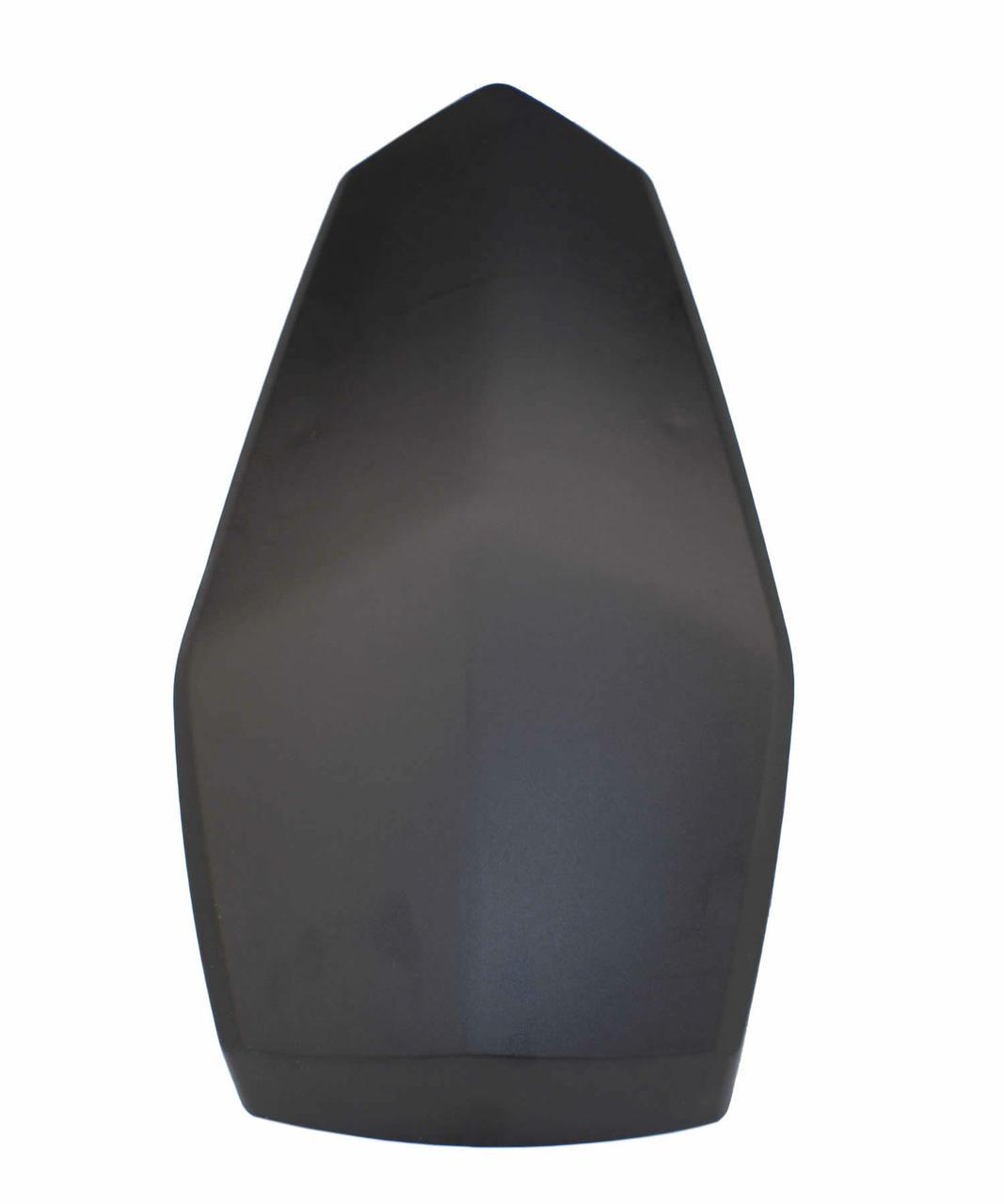 Blazer-4 150 / Blazer150X Plastic Body 1