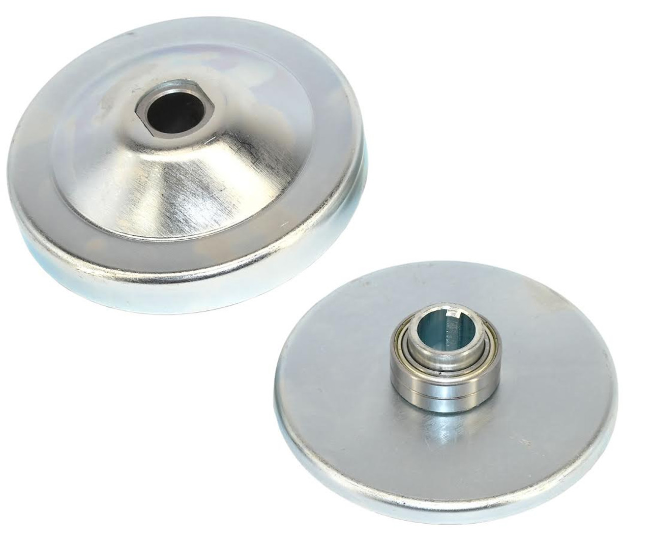 """30 series driver  3/4"""" bore, with new style bearing instead of bronze bushing"""