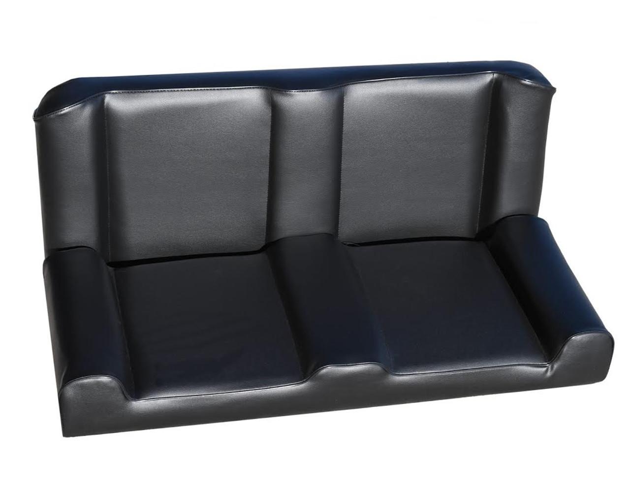 Seat for 606 / 607 / 616 / 617 Manco Karts