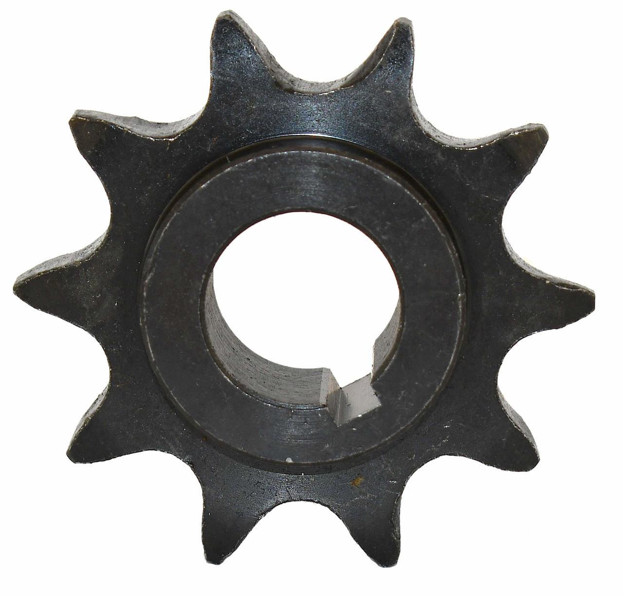 Sprocket C-type 50 Chain