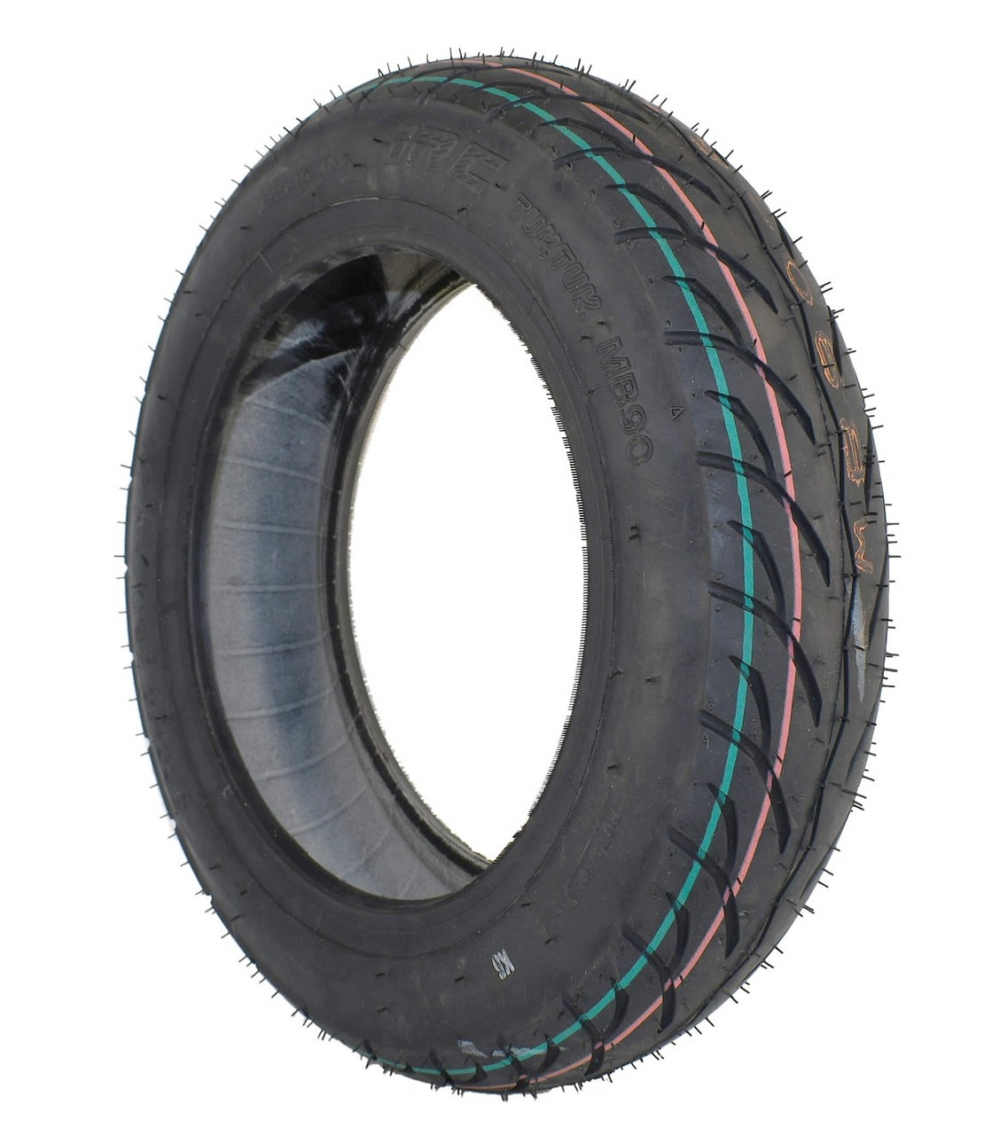 """3.00 - 10"""" Front/Rear Tire MB90"""