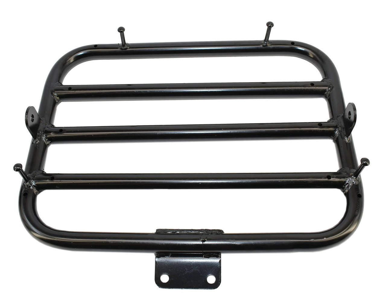 Coleman Rear Rack for CT200