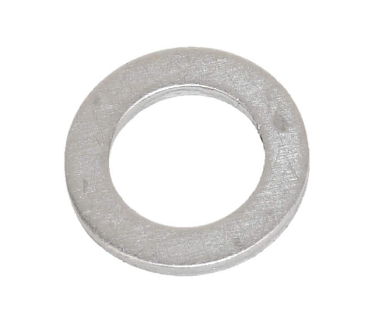 Tillotson Drain Plug Washer (138190004)