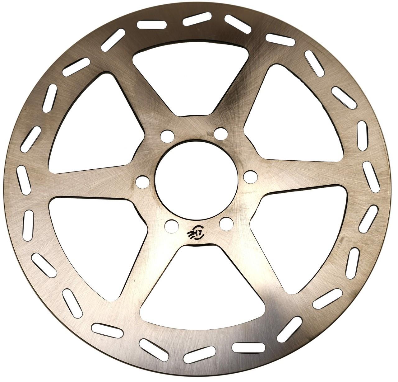 Mini Bike Brake Disc 6 Hole