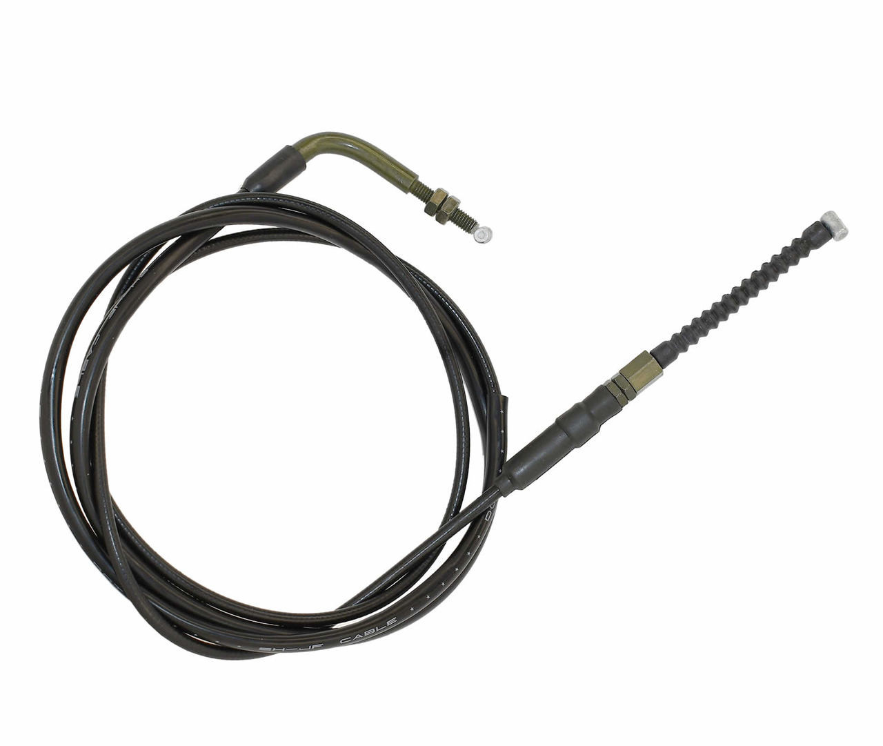Trailmaster 300cc Throttle Cable