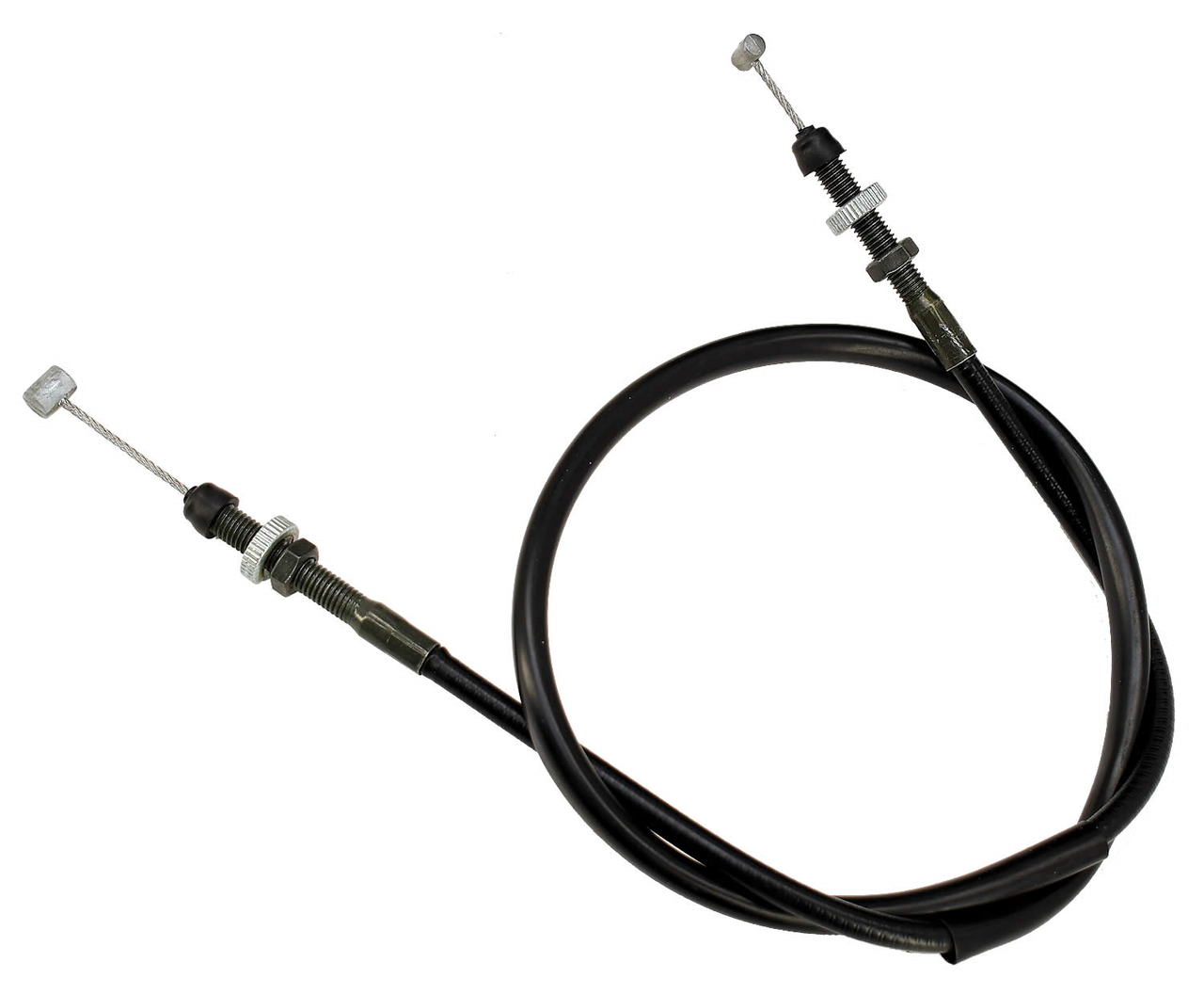 MINIXRX+  Brake Cable