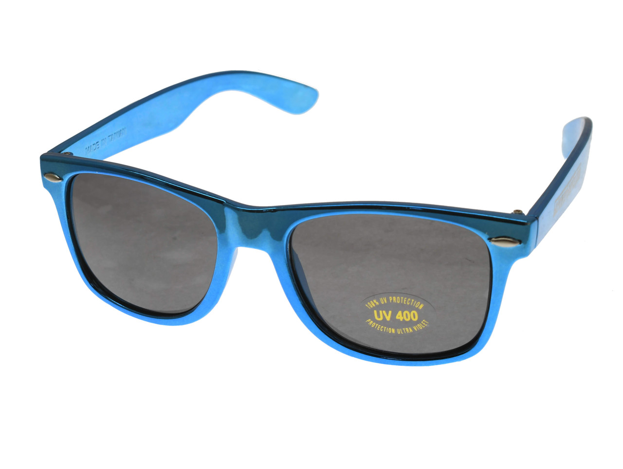 GoPowerSports Sunglasses