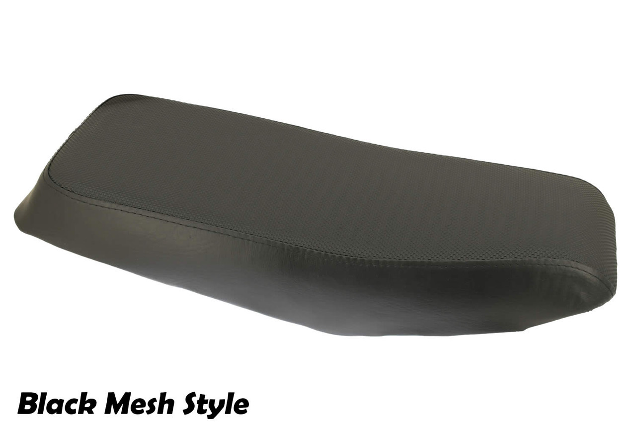 Mega Moto Mini Bike Seat