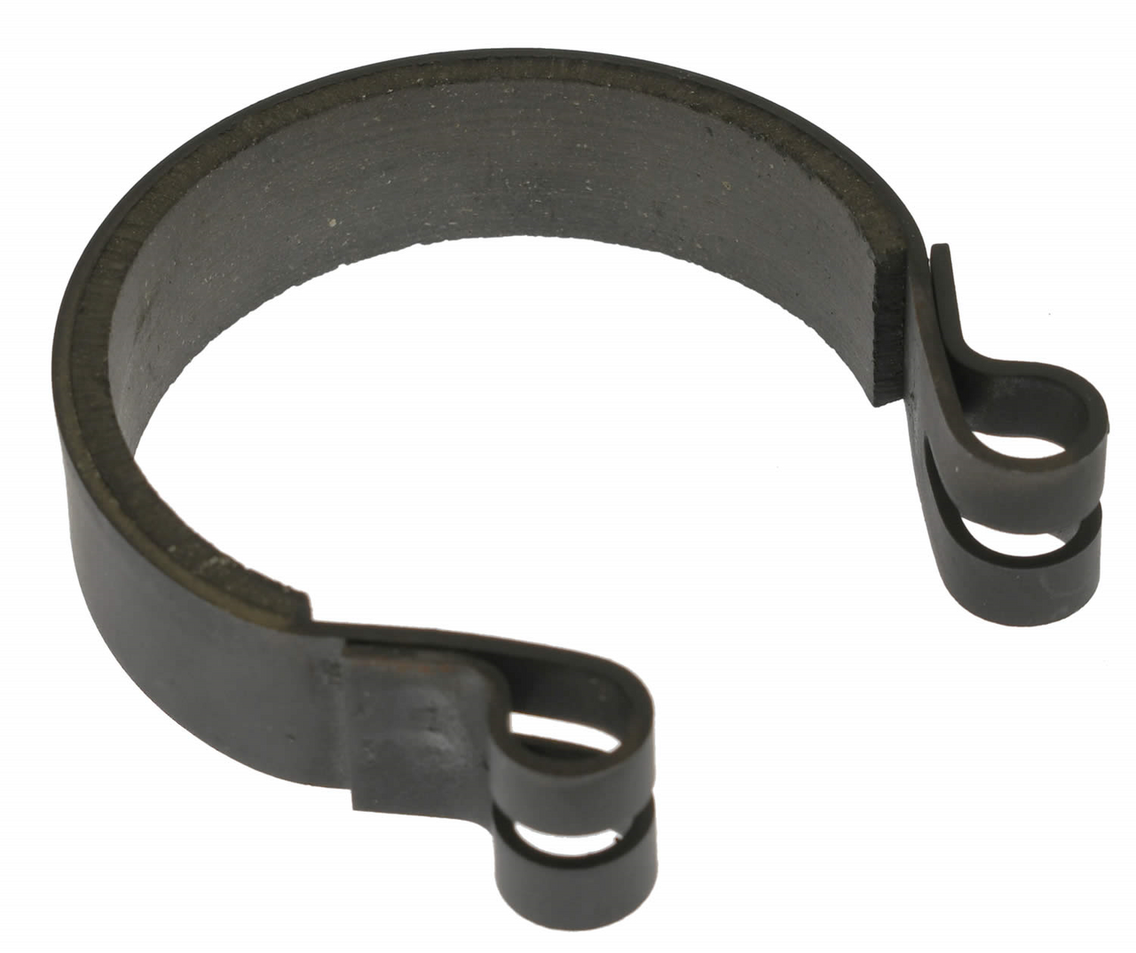 Manco//American Sportworks 4 Brake Band 1036