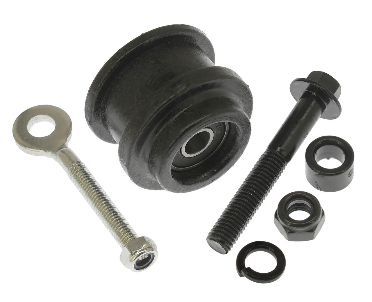 Chain Tension Roller Kit