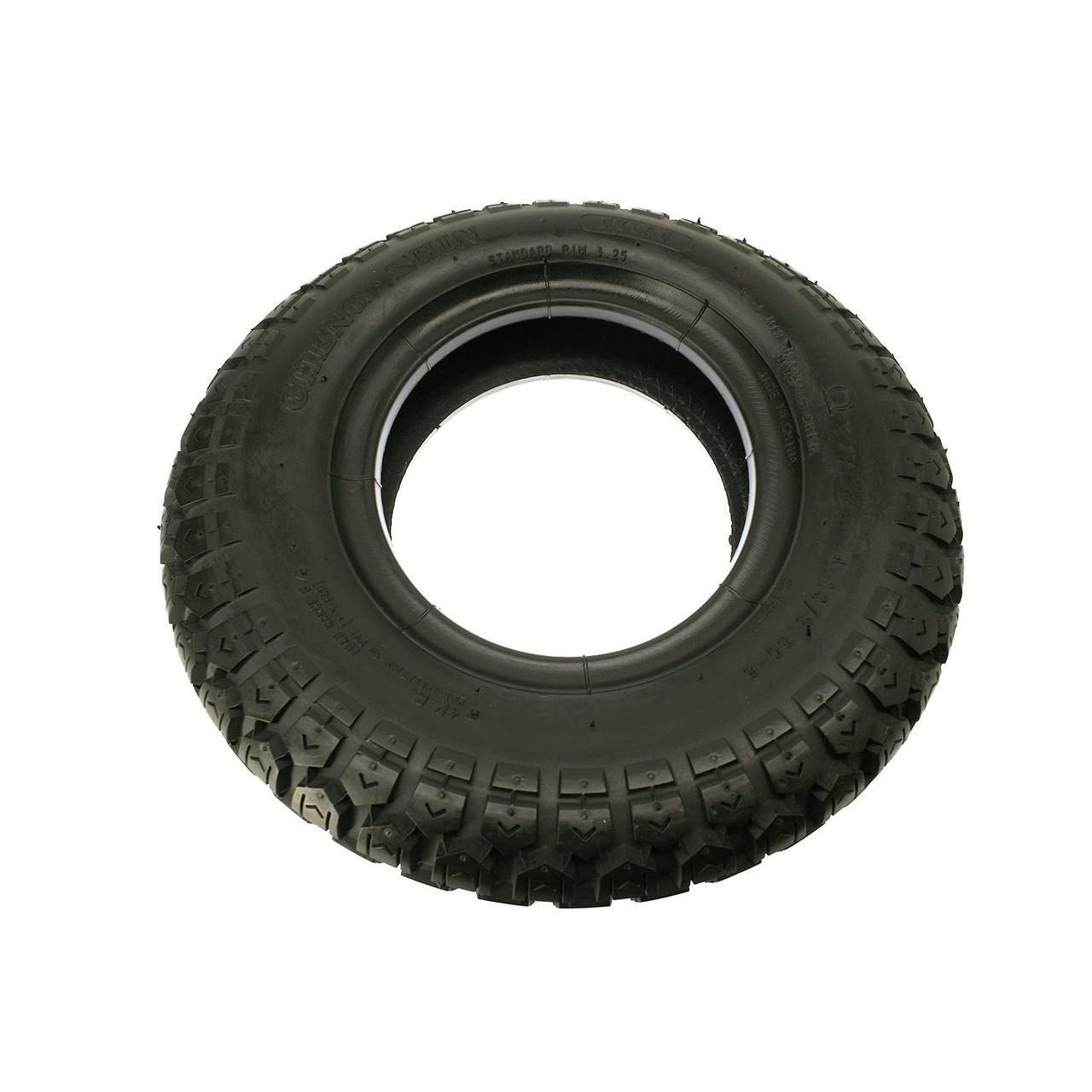410/350-6 Universal Tire