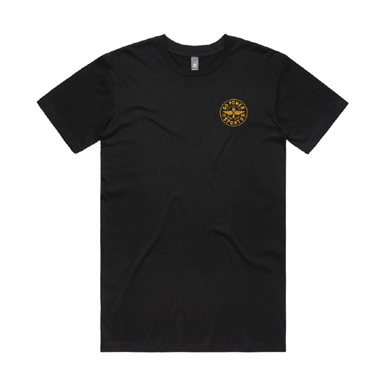 Lil' Rascal Shirt