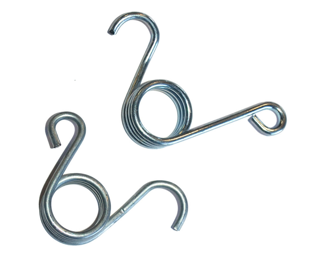 Manco Brake & Throttle Pedal Springs