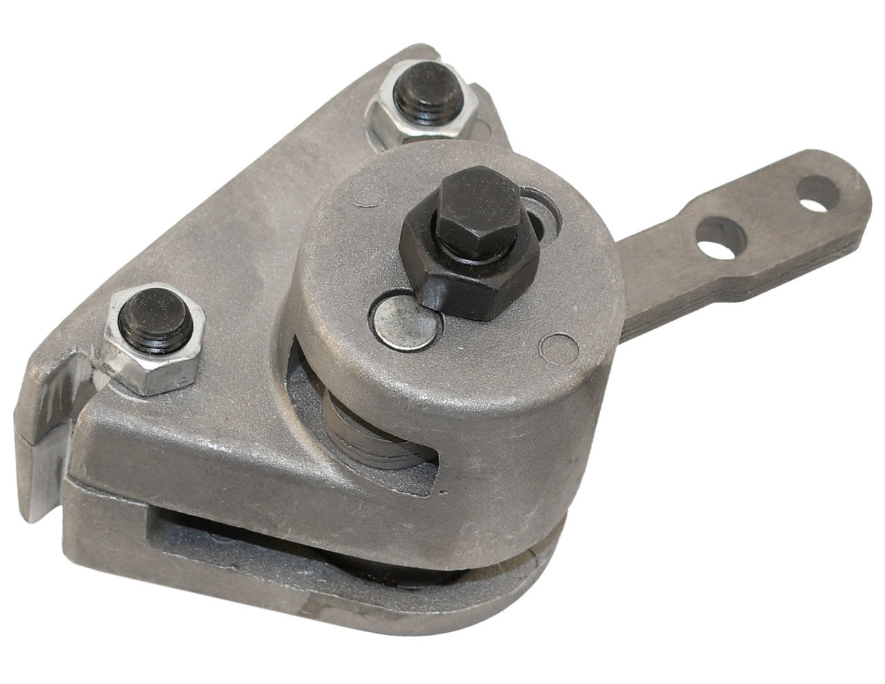 Manual Brake Caliper