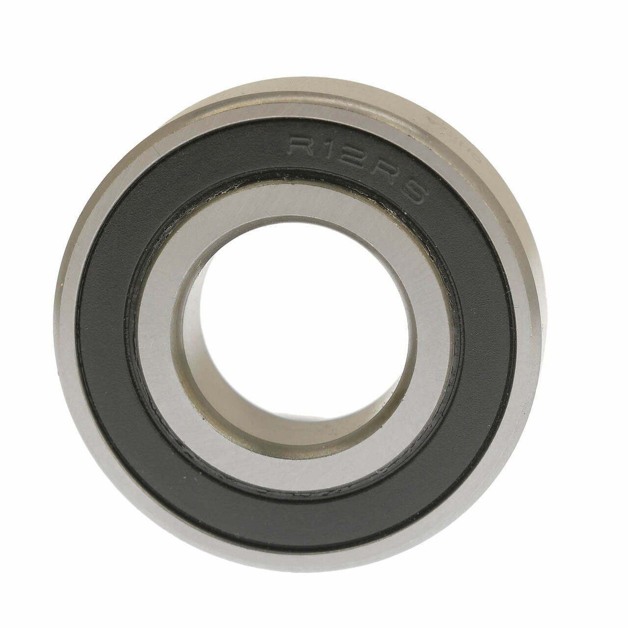 "3/4"" ID Precision Ball Bearings- 1 5/8"" OD"