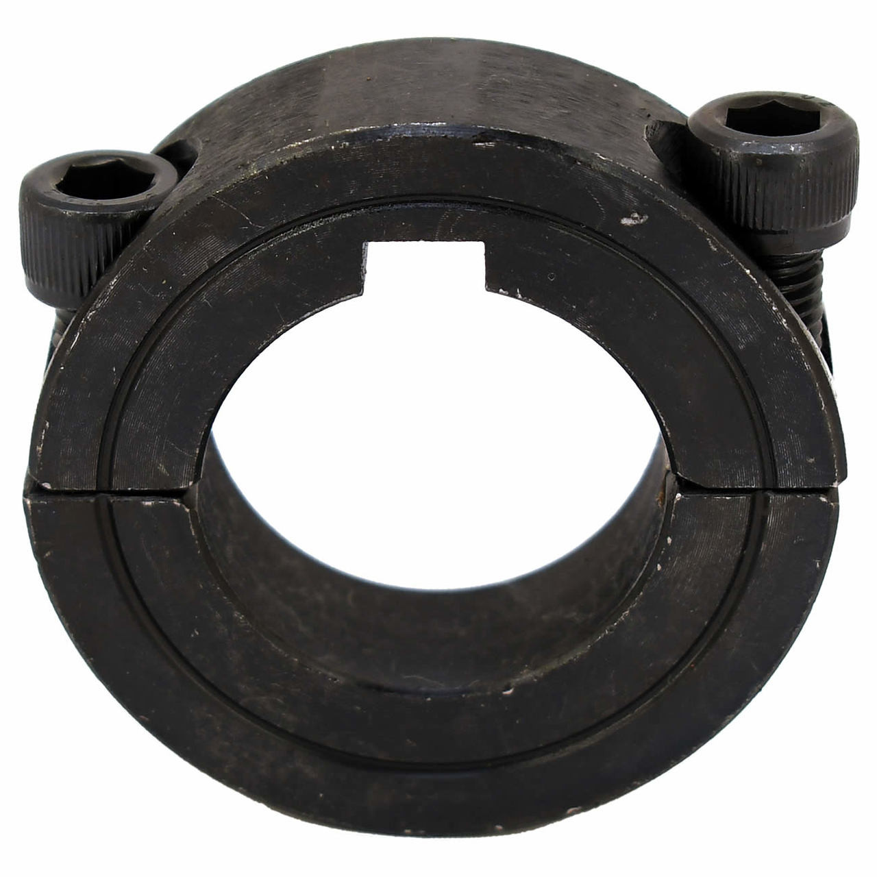 Axle Lock Collar 1""