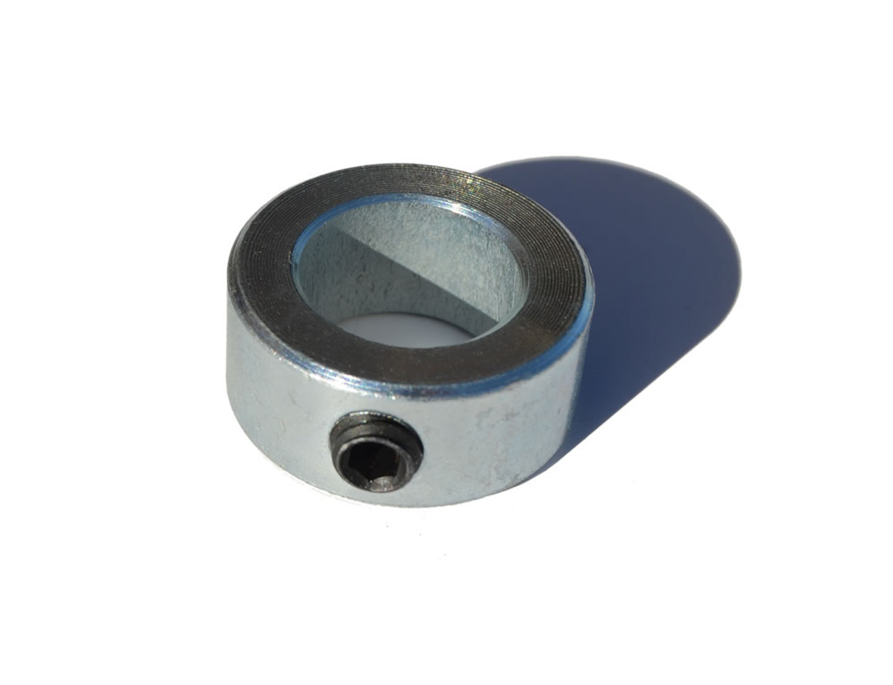 Jackshaft Lock Collar 3/4""