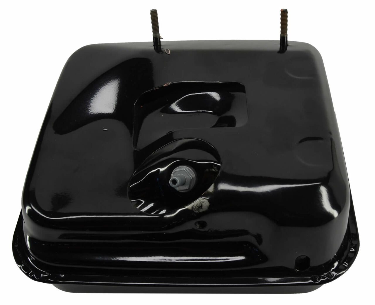 Fuel Tank for 6.5hp Engine
