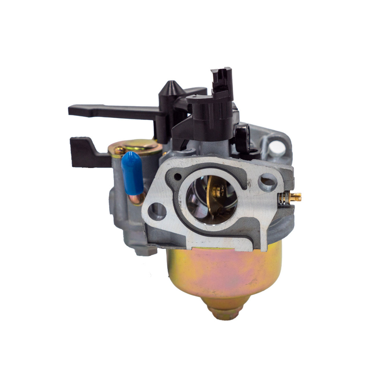 212cc /196cc Stock Clone Carburetors, Mid/Mini S