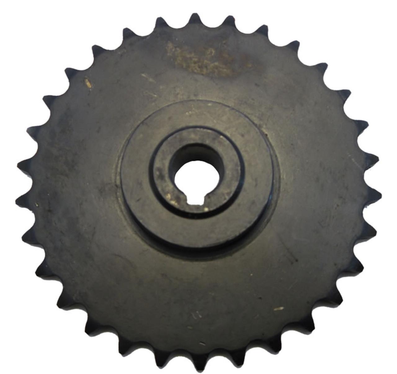 008-30-428